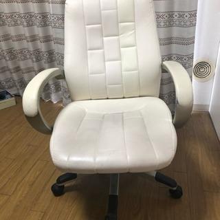 引き取り限定 椅子 無料でどうぞ