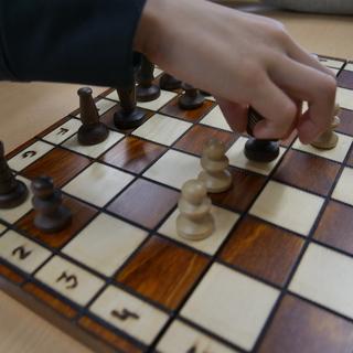 女性限定自由が丘クィーンズチェススクール チェスコンシェルジュ養成講座開講のおしらせ - 資格