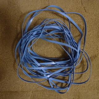 10m長のLANケーブル 使用1か月未満