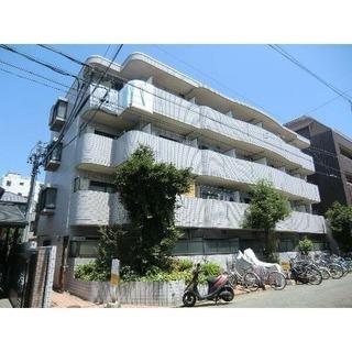 昭和区 初期費用2万円でこの立地! 2路線使える御器所駅まで徒歩8...