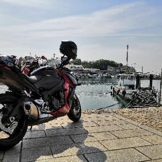 5/17-5/18 浜松発バイクツーリング行きませんか?