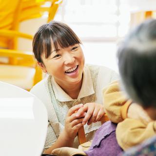 【札幌で開講】介護福祉士実務者研修