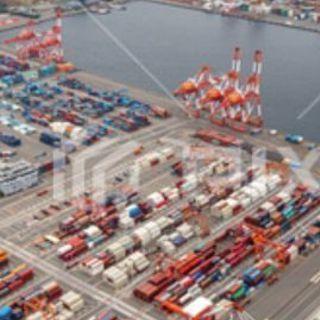 起業  新規事業  個人輸入・中小企業向け海外との貿易・物流につ...