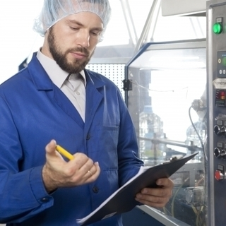 fc0321s『電子基板の製造業務』最短即日面接対応♪日払い・週...