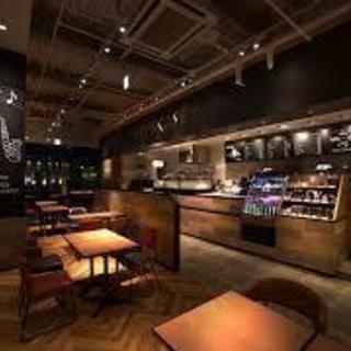 札幌近郊 カフェでゆっくりしませんか?の画像