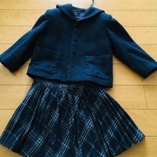 子供服、スカートセット‼️秋冬
