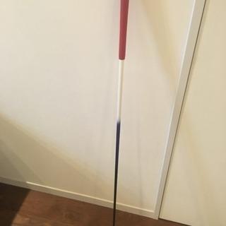 ゴルフクラブ ドライバー エポン zero と ファイヤーエクスプレス