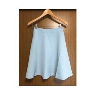 【新品タグ付】スカート♡free's mart