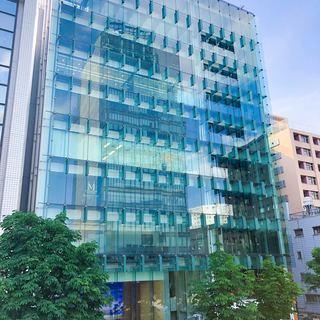 《恋愛ウェブメディア》未経験OK【交通費支給・週3日〜・駅チカ♪】...