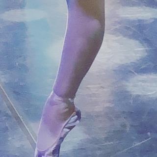 クラシックバレエ教室(京都市伏見区羽束師)