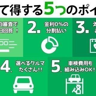 日産 ルークス ハイウェイスター ターボ パープル 自社ローン専...