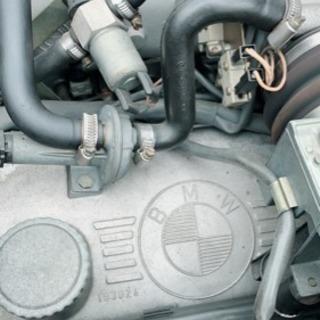 外車 旧車 改造車両 の修理や車検 お任せ下さい!