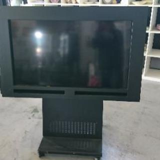 テレビ 特注テレビ台