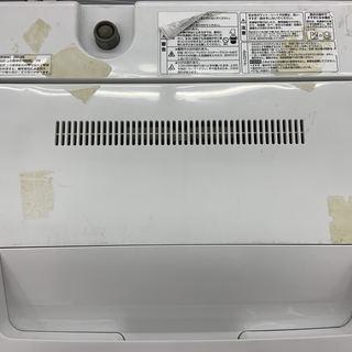 安心の6ヶ月保証付 アクア 洗濯機 − 埼玉県
