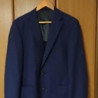 ANGELICO スーツ AB7
