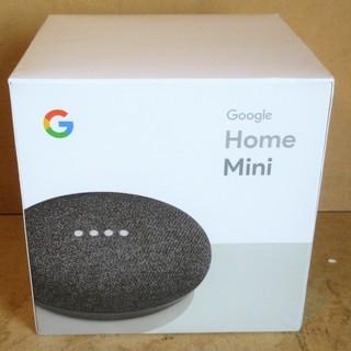 ☆Google Home Mini グーグルホームミニ Goog...