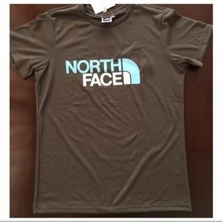 ザノースフエィス Tシャツ  購入時価格 4410円