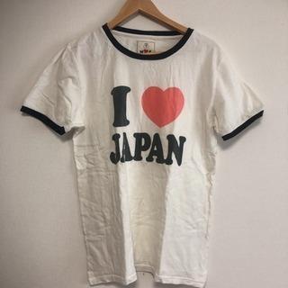 W❤️C 若槻千夏 Tシャツ