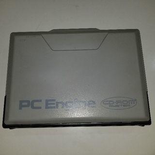 PCエンジン インターフェースユニット