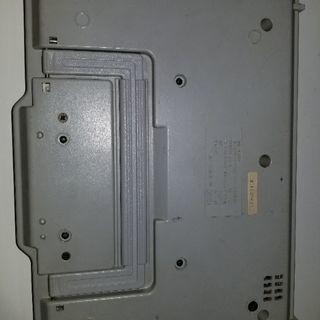PCエンジン インターフェースユニット − 長崎県