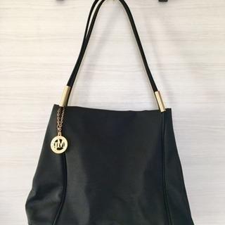 バッグ①美品♡マリーフランスのトートバッグ