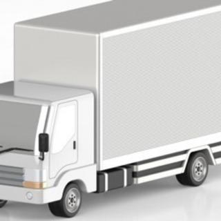 2tトラック運転手募集‼︎ 急募