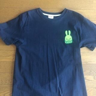 CUNE キューン Tシャツ Mサイズ