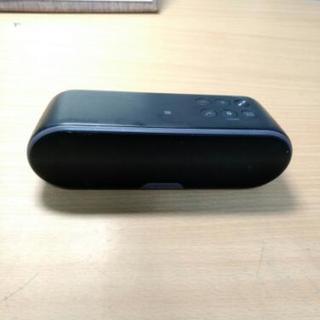 値下げ SONY Bluetoothスピーカー srs-xb2