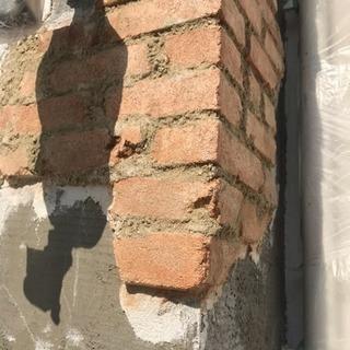 コンクリート調査0円で、お伺い致します。