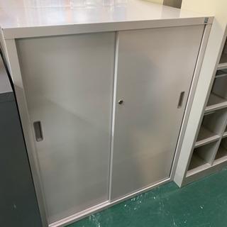 KOKUYO コクヨ 書庫 RBC-H14W W880 D400...