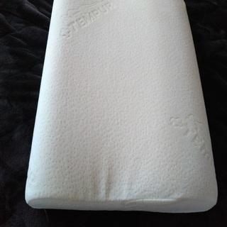 テンピュール枕M幅50X奥行31X高さ10cm