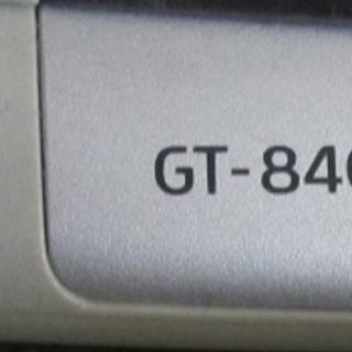 EPSON スキャナー GT-8400UF 通電確認のみ エプソ...