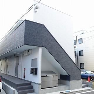 🉐初期費用5万円🙂築浅BT別🏠家賃51000円❤️小田急線南林間...
