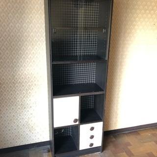 本棚等インテリア家具