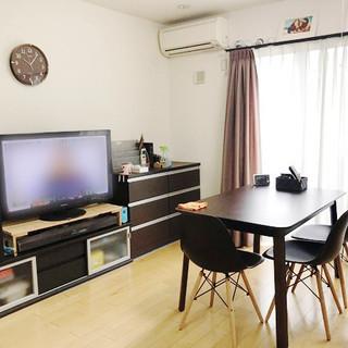 家具付き中古戸建@和泉鳥取 | 賃貸・マンスリー相談可