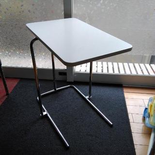 サイドテーブル 高さ50センチ