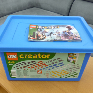 LEGO レゴ バラパーツ 複数シリーズ たくさん まとめて 袋...