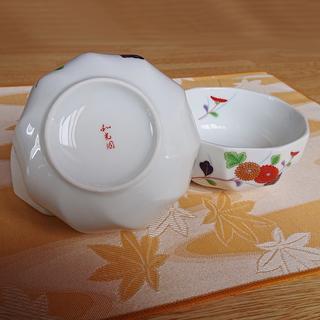 【食器全般】和皿・グラス・箸・陶器の花瓶など【お譲りします】