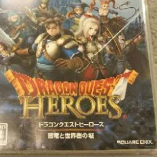 PS3  ソフト各200円