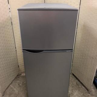 🌈高年式❗️綺麗な2ドア冷蔵庫✨