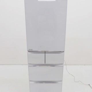 動作保証 MITSUBISHI 三菱 ガラストップ 5ドア ファ...