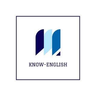 語学教育のプロが「オーダーメイドカリキュラムレッスン」。英語を上達...