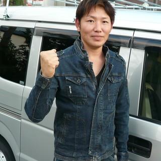 愛知県の水道トラブル対応◆水漏れ・トイレつまりパッキン1個から修...