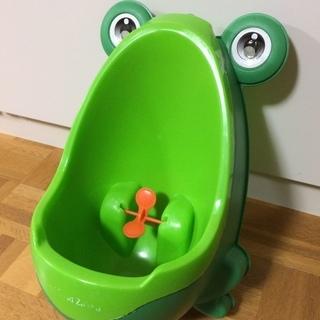 【再投稿】(World Zakka) 楽しく トイレトレー…