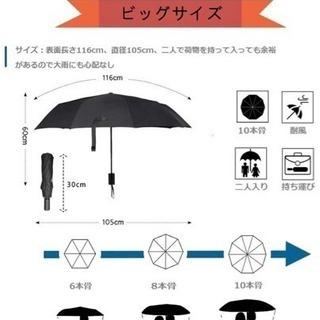 折りたたみ 傘