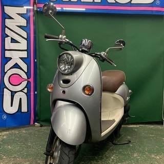♪格安♪ヤマハ ビーノ 50cc SA26J♪安心のバッテリー新...