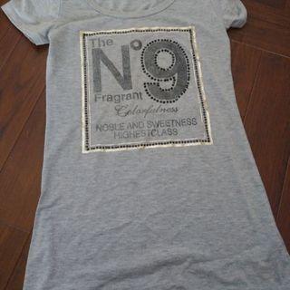 TシャツMサイズ