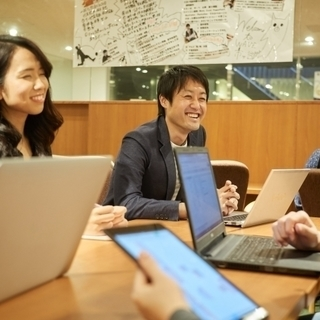 SONY提供NURO光forマンション個人向け提案営業募集!