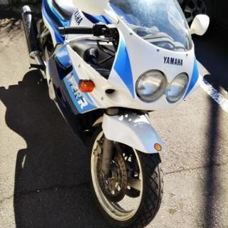 バイクをガンガン買い取り中 - 東根市