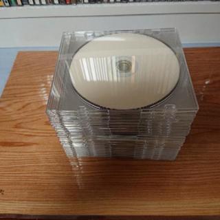 ◆未使用 DVD-R 120min 21枚セット◆